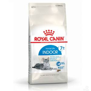 Royal Canin İndoor +7 3,5kg orjinal paket