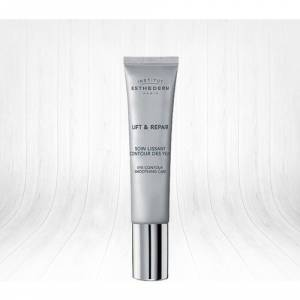 Esthederm Lift Repair Eye Contour Smoothing Care 15 ml