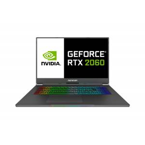 MONSTER TULPAR T7 V21.1.4 i7-10875H 16GB 512GB SSD RTX 2060 17.3'' 144HZ FHD WİN10