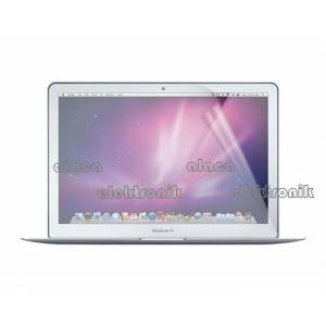 APPLE MACBOOK AİR 13.3 A1466 - A1369 EKRAN KORUYUCU FILM