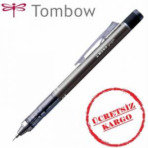 Tombow Mono Graph Versatil Kalem Kurşun (0.5 mm)