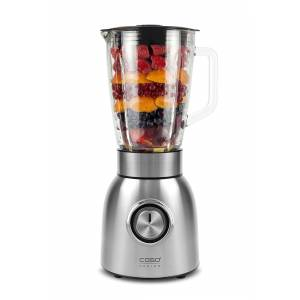 CASO 3616 B 800 SMOOTHIE BLENDER