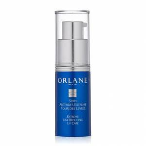 Orlane Extreme Line Reducing Care Eye Contour 15 Ml