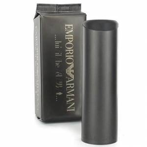 Emporio Armani Il Edt 50 Ml