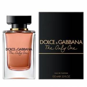 Dolce Gabbana The Only One Edp 100 Ml