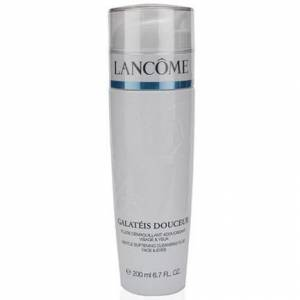 Lancome Douceur Galateis Cleanser 200 Ml