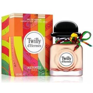 Hermes Twilly D'Hermes Edp 85 Ml