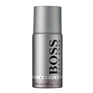 Boss Bottled Deodorant 150 Ml