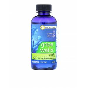 Mommys Bliss Gripe Water Original