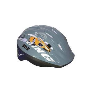 Voit Pw920 Kask Small Gri 1VTAKPW920/S-013  Voit