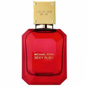 Michael Kors Sexy Ruby Edp 100 Ml