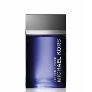 Michael Kors Extreme Speed Edt 120 Ml
