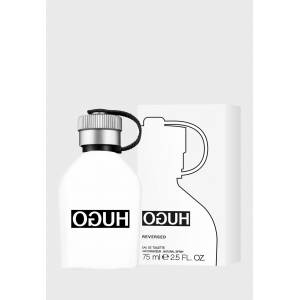Hugo Boss Reversed Edt 75 Ml