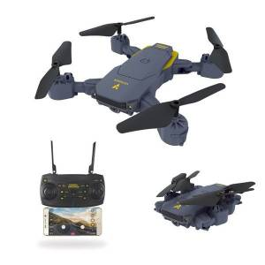 Corby Cx014 Voyager Smart Drone  Corby