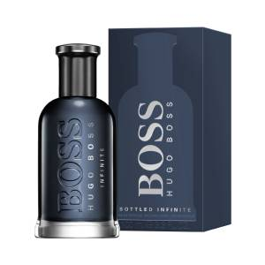 Hugo Boss Bottled Infınıte Edp 100 Ml