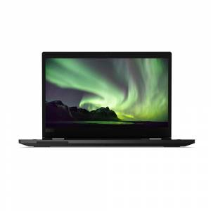 LENOVO ThinkPad L13 Yoga 20R5001KTX i7-10510U 16GB 1TB SSD O/B VGA 13.3 Multi-Touch W10Pro Notebook