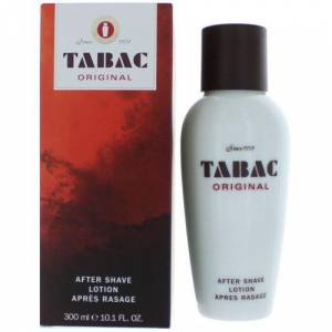 Tabac Original After Shave Lotion - Tıraş Sonrası Losyon 300 ml