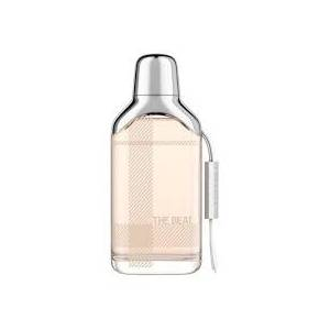 Burberry The Beat Women Edp 50 Ml