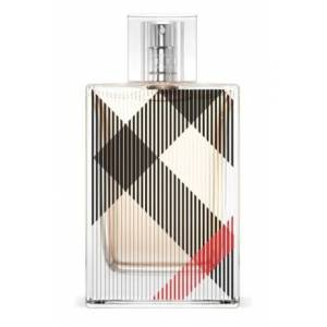 Burberry Brit For Women Edp 50 Ml