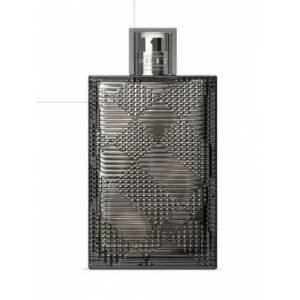 Burberry Brit Rhythm 2 Men Intense Edt 90 Ml