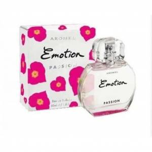 Emotion Passion Edt 50 ml