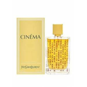Yves Saint Laurent Cinema Edp 50 Ml