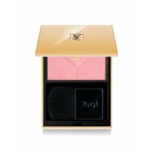 Yves Saint Laurent Couture Blush -  07 Pink A Porter