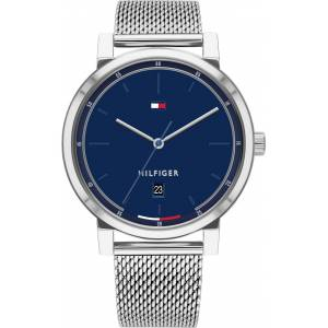 Tommy Hilfiger TH1791732