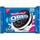 OREO Double Stuff Milks Favourite Cookies (435g) Made in USA
