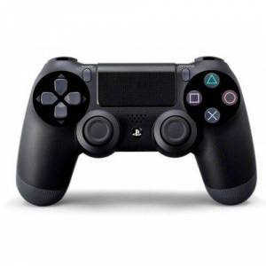 Ps4 Oyun Kolu Joystick Kablosuz Wireless Playstation 4 Polygold