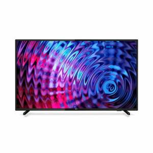 Philips 43Pfs5503 43 108 Ekran FHD TV