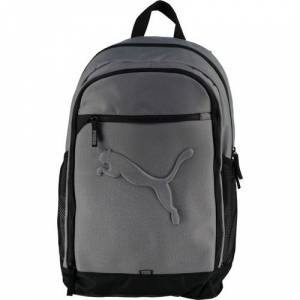 Puma Unisex Sırt Çantası - Buzz Backpack - 07358129