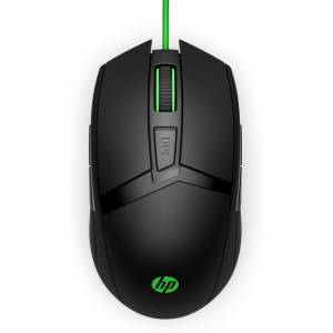 HP Pavilion 300 Gaming Mouse/4PH30AA