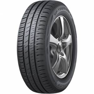 Dunlop 195/65R15 91T TL Sptrgt1 2019-2020