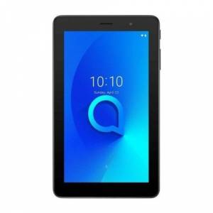 Alcatel 1T 16GB 7 WiFi Tablet Siyah
