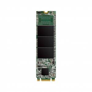 Silicon Power A55 256 GB (560530MBS) SP256GBSS3A55M28 2280 M.2 SSD