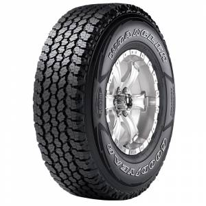 Goodyear 235/70R16 106H Wrangler Hpall Weather