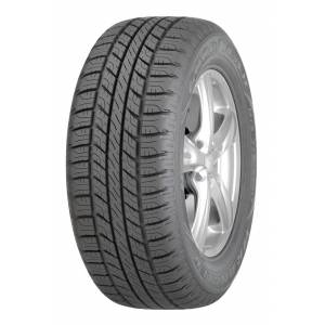 Goodyear 245/60R18 105H M+S Wrangler Hpall Weather