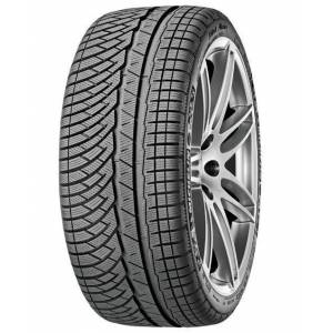 Michelin 235/40R18 95V XL TL Pilot Alpin Pa4 BMW  Grnx