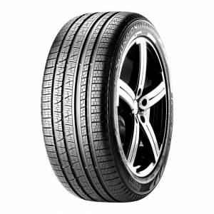 Pirelli 275/45R21 110W Scorpion Verde All Season Land Rover (LR) M+S ncs ECO XL 2020