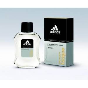 Adidas After Shave 100ml Victory League Tıraş Losyonu