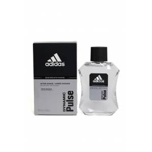 Adidas After Shave 100ml Dynamic Pulse Tıraş Losyonu