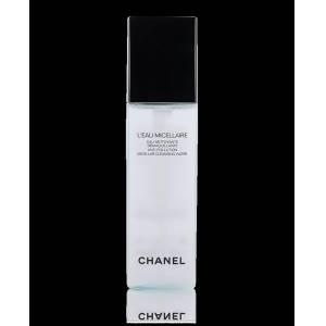 Chanel LEau Micellaire Micellar Cleansing Water 150 ml
