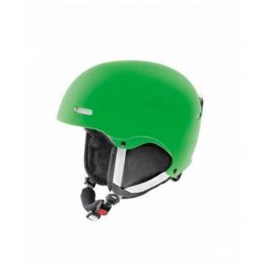UVEX - Uvex hlmt 5 pure green/whi mat 59-62cm Kask