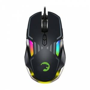 27GamePower Renji 10.000DPI 9 Tuş RGB Profesyonel Optik Gaming Mouse