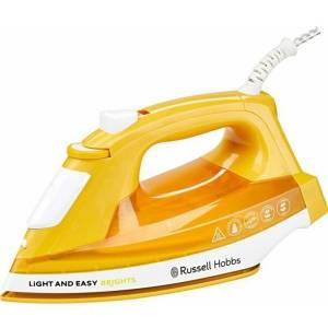 Russell Hobbs 24800-56 Light & Easy Brights Mango Ütü