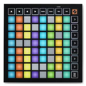 Novation Launchpad Mini MK3 Midi Controller