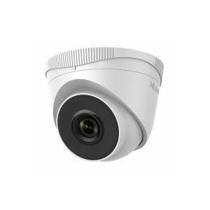 HILOOK IPC-T220H-U 2MP 2.8MM MICROFONLU DOME KAMERA