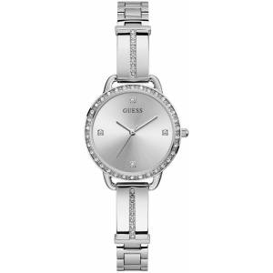 Guess GUGW0022L1