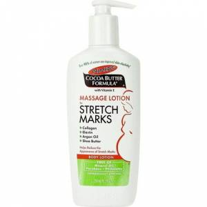 Palmers Cocoa Butter Formula Stretch Marks 250Ml
